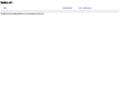 Cr�ation Zimm, infographie imprim� et web