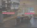 Creativ Mobilier - Agencement d'espaces professionnels