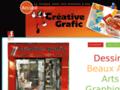Créative Grafic