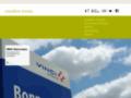 Creative Room - Agence de design : logo, �dition, charte graphique