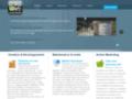 Creaweb Multimedia - Corse