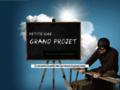 Détails : Votre présence sur le web avec Creawebstudio
