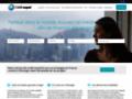Détails : crédit expat vous accompagne pour un crédit à Geneve