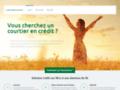 Voir la fiche détaillée : Crédit-Immobilier-Réunion.com
