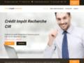 Détails : Crédit Impôt Recherche : Vérifiez l'éligibilité de votre entreprise