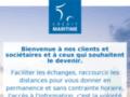 credit maritime sur www.credit-maritime.fr