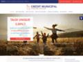 www.credit-municipal-bordeaux.fr/