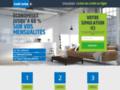 Détails : Simulation gratuite de rachat de crédit en ligne
