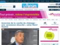 comparer pret personnel sur credit.leparisien.fr