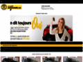 credit automobile sur www.creditautomobile.ca