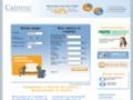 pret consommation meilleur taux sur www.creditec.fr