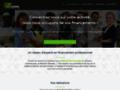 Détails : Un prêt professionnel à la portée de tout entrepreneur