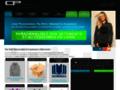 Détails : Impression de Tee Shirt Personnalisé