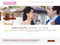 Détails : Créer un blog mariage