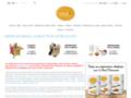 Franchise Cr�pes de France de la fabrication � la vente de cr�pes