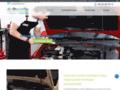 Détails : Consultez votre centre de contrôle technique à Crépy (02)
