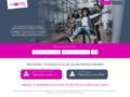Agence d'offre d'emplois, intérim, recrutement Lyon