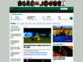 CricBuzz – ICC Cricket World Cup 2015, Live Cricket Scores, schedules, news, rankings, stats