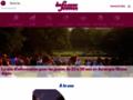lyon rhone alpes sur www.crijrhonealpes.fr