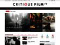 Critique Film