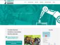 CRITT Automatisation Tarn - Albi