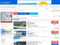 voyage croatie sur croatie.promovacances.com