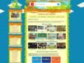 Détails : Guide de jeux gratuits : Crocastuce.fr