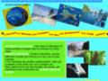 Croisiere voile et location de voilier - Croisière voile nature