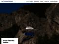 Détails : Compagnie de croisières à Dinant