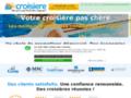 Détails : Promotions croisières