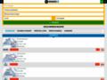 Voir la fiche détaillée : Voyage en croisière