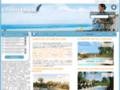 discount voyage sur www.croisitour.com