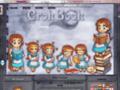 crokbook.eklablog.fr