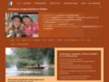 Croq'Nature - tourisme équitable
