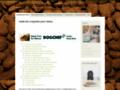 Détails : Gamme de croquette pour animaux sans produits céréaliers