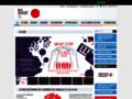 www.crous-aix-marseille.fr/