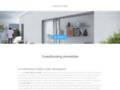 Détails : financement participatif & Crowdfunding immobilier