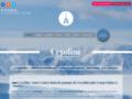 Détails : Cryothérapie et cryolipolyse à Paris