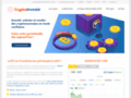 Détails : Acheter du Bitcoin - Crypto Investir