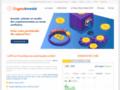 Détails : Acheter Bitcoin