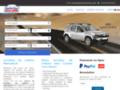 Détails : Crystal Cars Marrakech-Agence location voiture marrakech