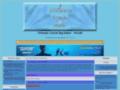 site http://crystalrpgmaker.forumpro.fr/