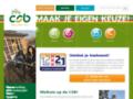 www.csb-amsterdam.nl@150x120.jpg