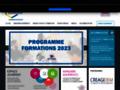 Détails : Chambre Syndicale des Entreprises de Déménagement et Garde-meubles de France
