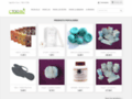 Détails : CtooBio, la Bio-Beauté en ligne