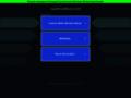 Détails : Tienda online de venta de cuadros