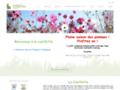 Cueillette de la Croix Verte - Fruits et Légumes en libre service dans le Val d'Oise