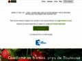 Détails : Cueillette près de Toulouse