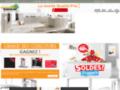 Détails : Cuisiniste Lille : Cuisin'Affaires