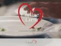 coup coeur sur www.cuisinecoupdecoeur.com